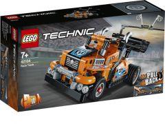 Technic 42104 Racetruck
