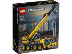 Technic 42108 Mobiele Kraan