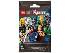 LEGO®71026 Minifigures