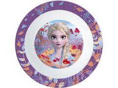 Frozen 2 Ontbijtbowl Micro Safe