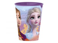 Frozen 2 Pvc Drinkbeker