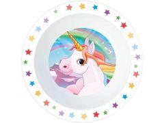 Unicorn Ontbijtbowl Micro Safe