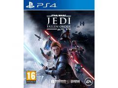 Ps4 Star Wars-Jedi-Fallen Order