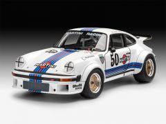 Rev 07685 Porsche 934 Rsr Martini