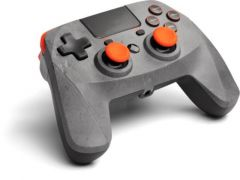 Ps4 Wireless Gamepad 4 S Rock-Snakebyte