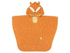 Trixie Animal Poncho Mr Fox