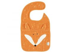 TRIXIE ANIMAL SLAB MR FOX