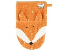 Trixie Animal Washandje Mr Fox