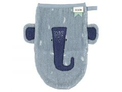 Trixie Animal Washandje Mrs Elephant