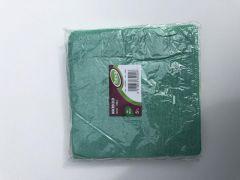 Heva Microvezeldoek 5Pack 40X40 Groen