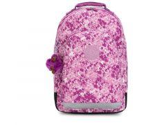 Kipling Class Room Floral Pop