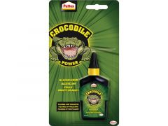 Pattex Crocodile Alleslijm    50G