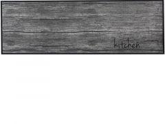 Loper 300Gr 50/150 Kitchen Wood Grey