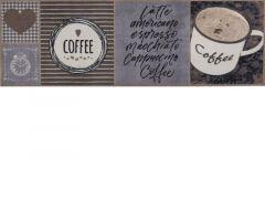 Loper 300Gr 50/150 Love Good Coffee
