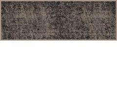 Loper 600Gr 50/150 Velvet Greige