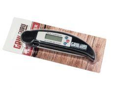 Grill Guru Core Thermometer