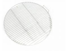 Grill Guru Stainless Steel Grid L. 46Cm