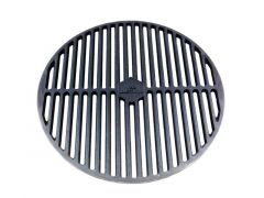 The Bastard Cast Iron Grid Compact