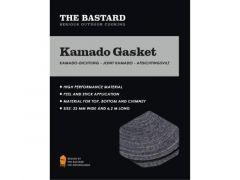 The Bastard Replacement Gasket Medium