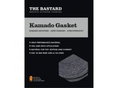 The Bastard Replacement Gasket Small