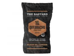The Bastard Paraquay White Quebracho 10Kg