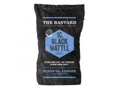 The Bastard Black Wattle 10Kg Fcs