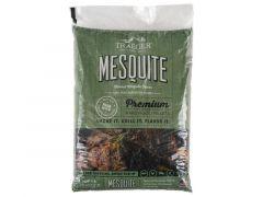 Traeger Mesquite Pellets 20Lb Bag