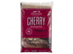 Traeger Cherry Pellets 20Lb Bag