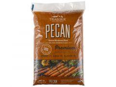 Traeger Pecan Pellets 20Lb Bag (Kopie)