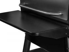 Traeger Folding Front Shelf - Pro 575/Ironwood 650