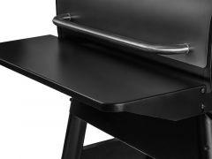 Traeger Folding Front Shelf - Pro 780/Ironwood 885