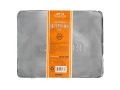 Traeger Drip Tray Liner 5 Pack - Ranger/Scout