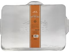 Traeger Drip Tray Liner 5 Pack - Timberline 850
