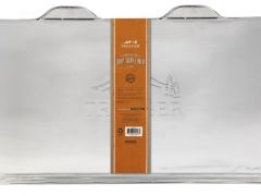 Traeger Drip Tray Liner 5 Pack - Timberline 1300