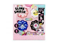Poopsie Slime Smash Assortiment Prijs Per Stuk