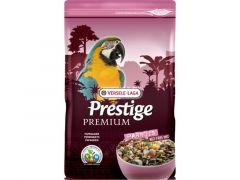Prestige Prem. Papegaai 2Kg