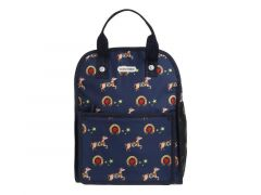 Jack Piers Backpack Amsterdam Large Lucky Luck