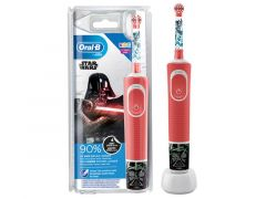 Oral B Power Tandenborstel Star Wars 1St