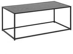 Seaford Coffee Table L100X50Xh40Cm