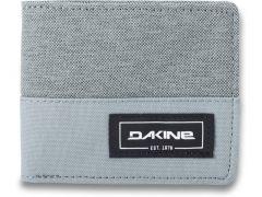 Dakine Payback Wallet Leadblue