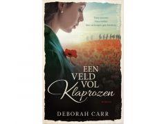 Deborah Carr - Een Veld Vol Klaprozen