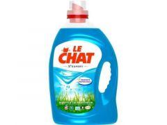Le Chat Vloeibaar Wasmiddel Adem Van Frisheid 3L/40Sc
