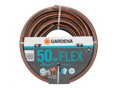 Flex Slang  (5/8), 50M