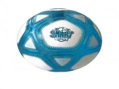 Silverlit Smart Ball Die Telt Tot 100