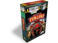 Identity Games Escape Room Uitbreidingsset Funland