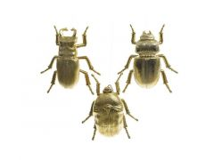 Insect Poly Hang Goud 3 Assortiment Prijs Per Stuk