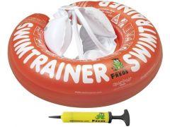 Handpomp Zwemtrainer 20Cm