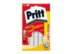 Pritt Posterbuddies 52.5G + 50% Gratis