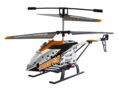Revell 23817 Anti-Crash Heli Interceptor