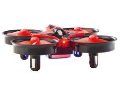 Revell 23823 Quadcopter Fizz